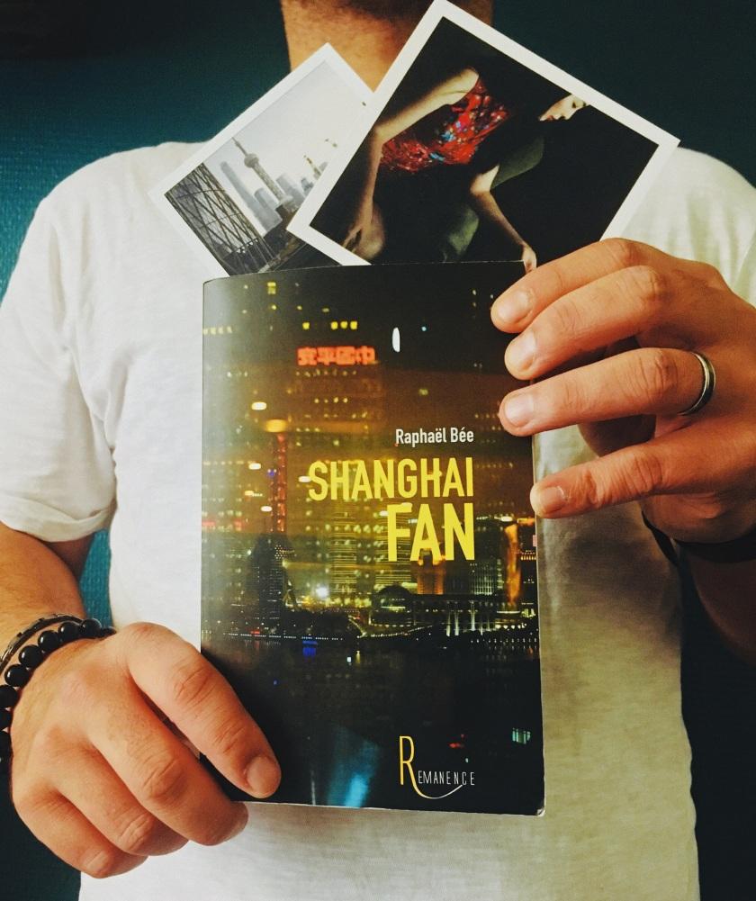 Shanghai Fan.JPG