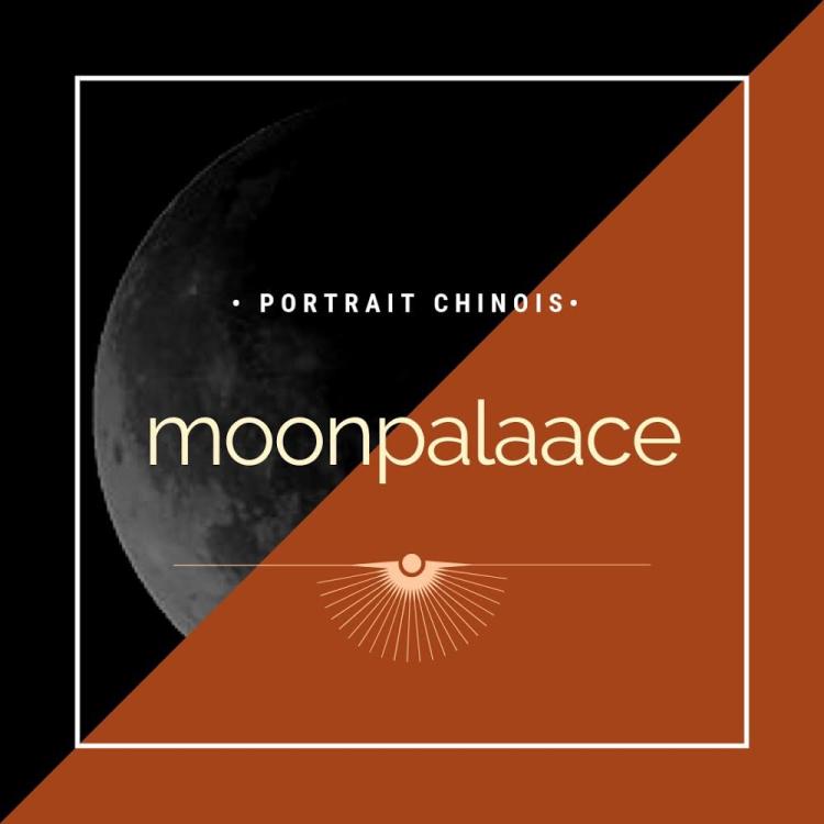 moonpalaace